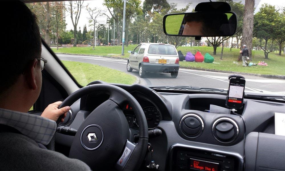 Khóa học lái xe ô tô trọn gói tại Học lái xe 12h